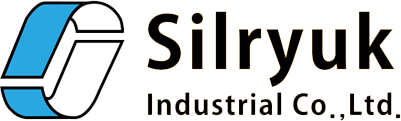 silryuk Industrial Co.,Ltd.